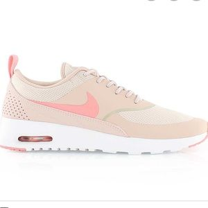 Nike Air Max Thea size 38 or 7
